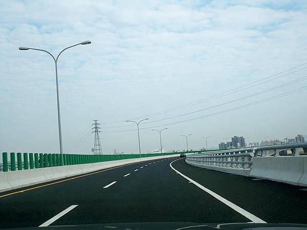 台74 松竹~霧峰 15.JPG