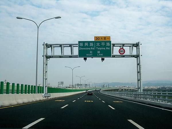 台74 松竹~霧峰 19.JPG