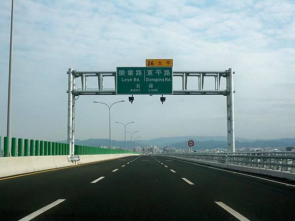 台74 松竹~霧峰 25.JPG