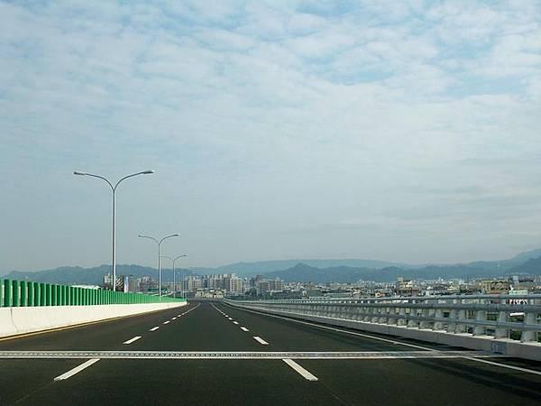 台74 松竹~霧峰 26.JPG