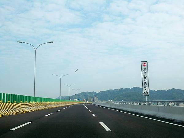 台74 松竹~霧峰 35.JPG