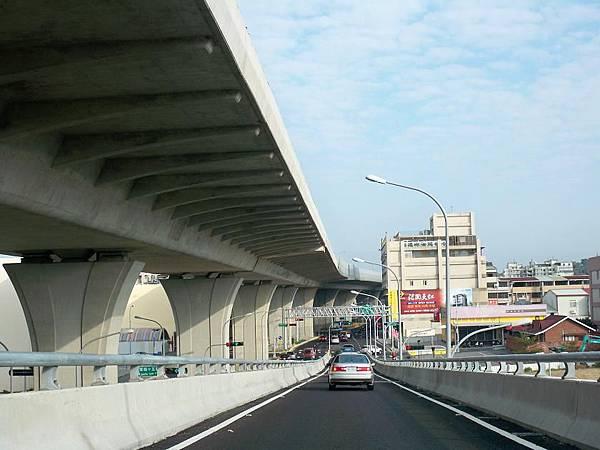 台74 松竹~霧峰 41.JPG