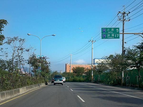台13大安溪~國四 19.JPG