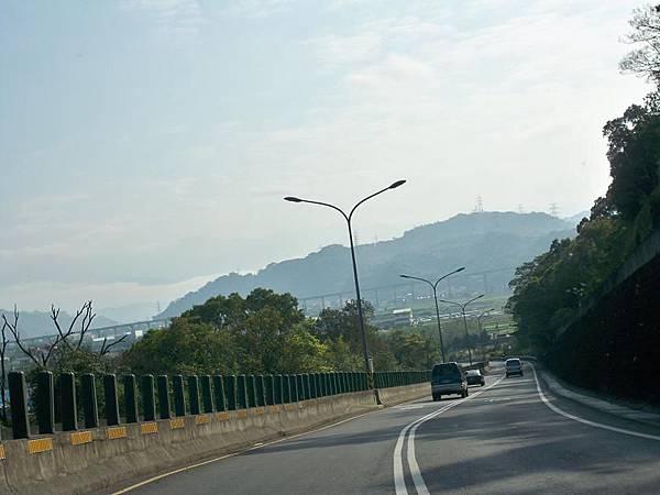 台13大安溪~國四 22.JPG