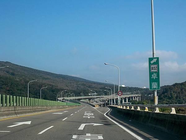 台13大安溪~國四 37.JPG