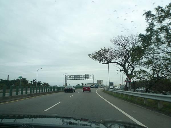 181.5k~大度溪橋北端 100.1.21 03.JPG
