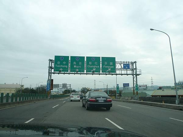 181.5k~大度溪橋北端 100.1.21 05.JPG