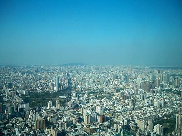 高雄遊 09.JPG