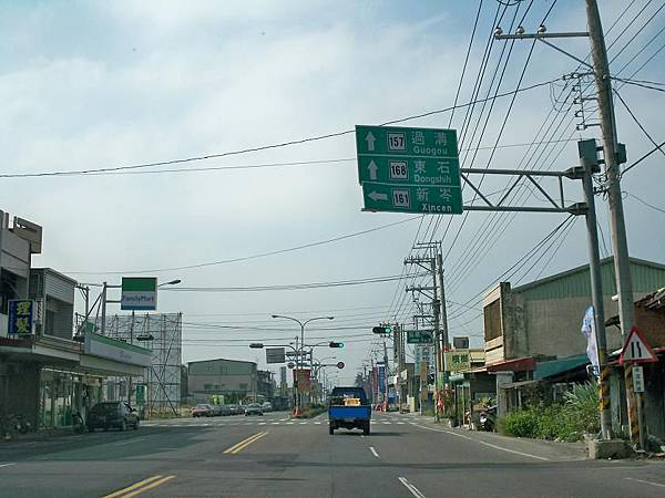 縣道168台19以西 07.JPG
