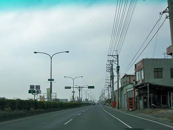 縣道168台19以西 09.JPG
