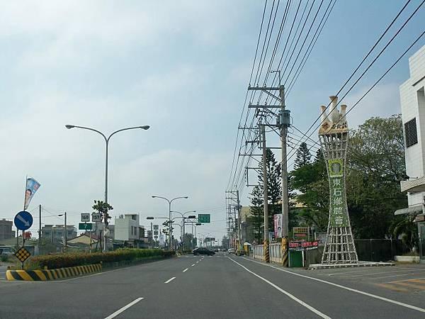 縣道168台19以西 12.JPG