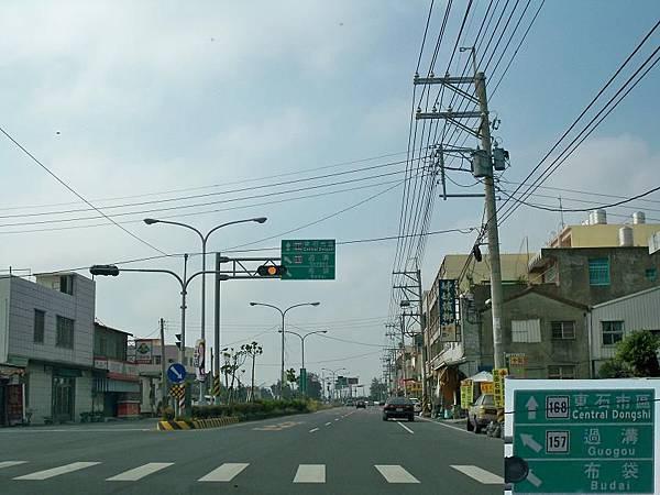 縣道168台19以西 13.JPG
