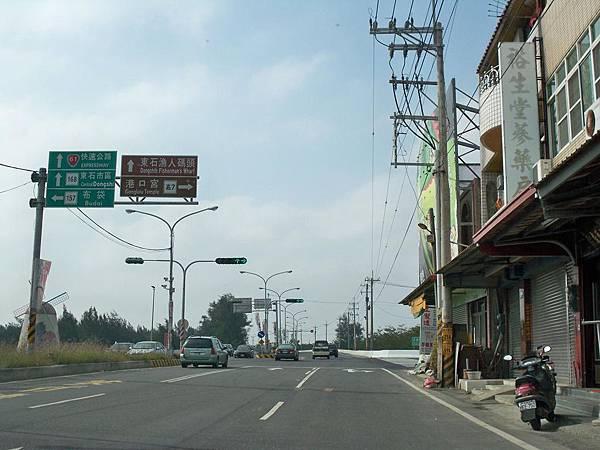 縣道168台19以西 15.JPG
