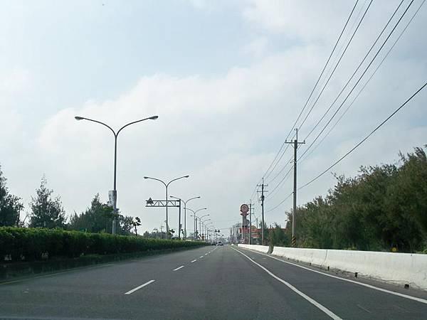 縣道168台19以西 18.JPG