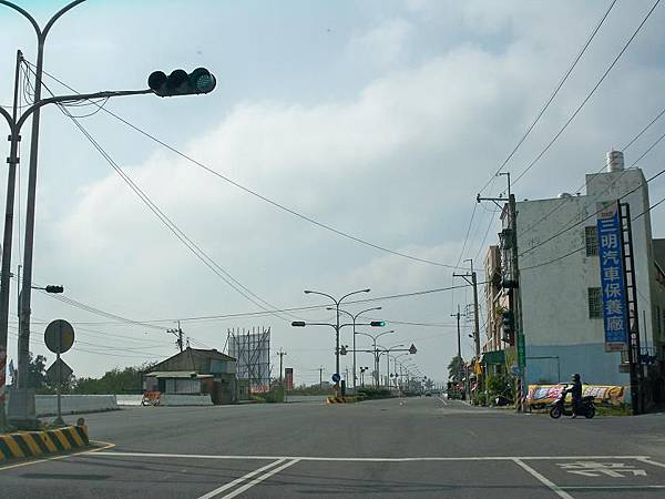 縣道168台19以西 19.JPG
