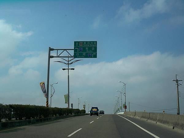 縣道168台19以西 25.JPG
