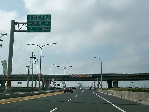 縣道168台19以西 29.JPG
