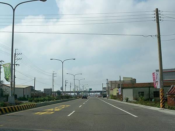 縣道168台19以西 28.JPG
