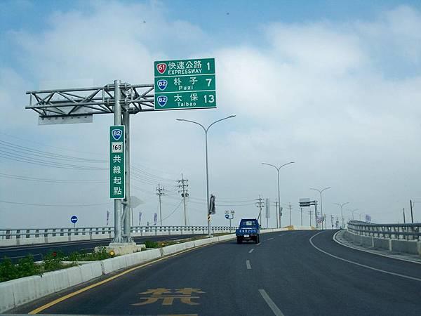 縣道168台19以西 39.JPG