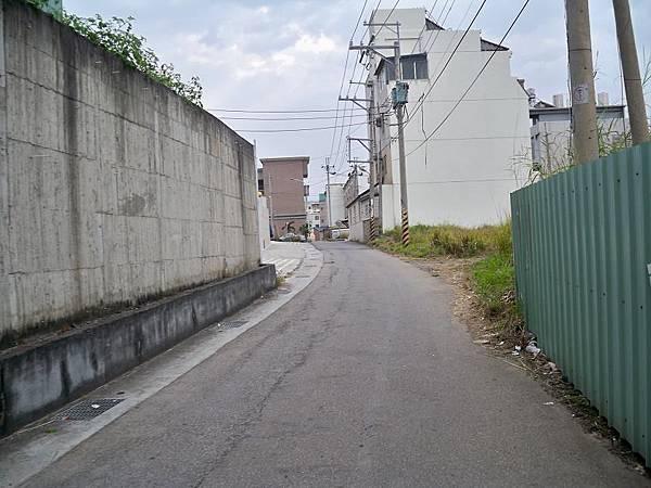 中68 07.JPG