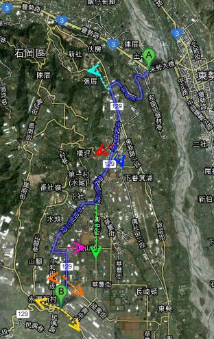 縣道129起點~中興嶺路線圖.png