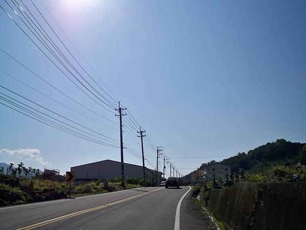 縣道129中興嶺以北 12.JPG