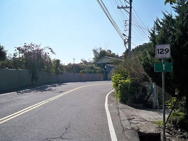 縣道129中興嶺以北 14.JPG