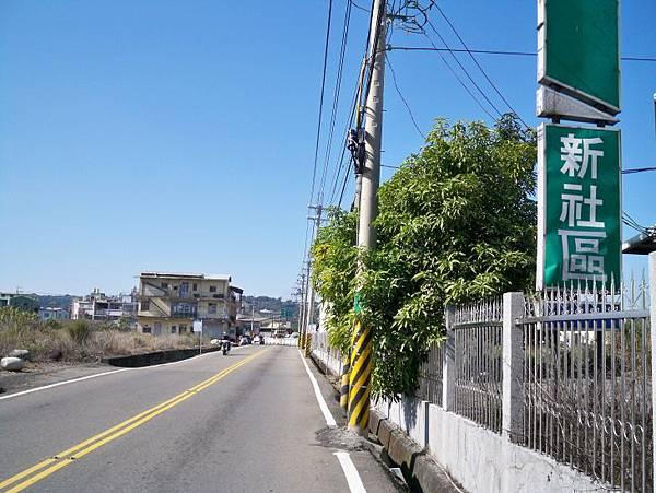 縣道129中興嶺以北 25.JPG