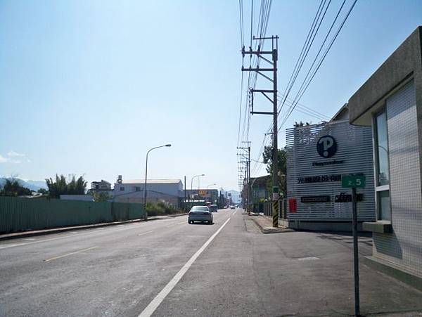 縣道129中興嶺以北 30.JPG