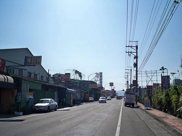 縣道129中興嶺以北 31.JPG