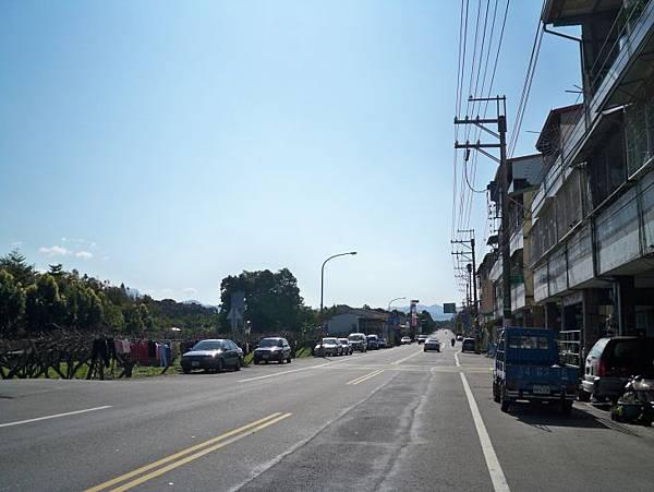 縣道129中興嶺以北 35.JPG