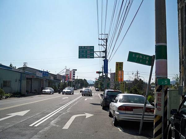 縣道129中興嶺以北 36.JPG