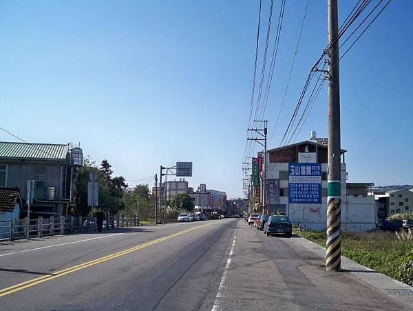 縣道129中興嶺以北 38.JPG