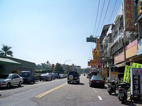 縣道129中興嶺以北 42.JPG