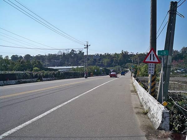 縣道129中興嶺以北 46.JPG