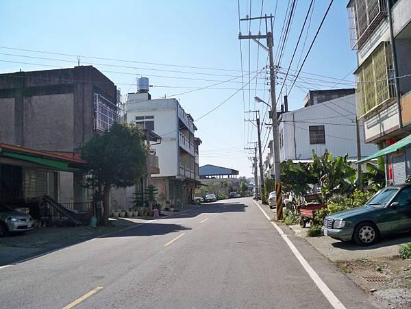 縣道129中興嶺以北 58.JPG