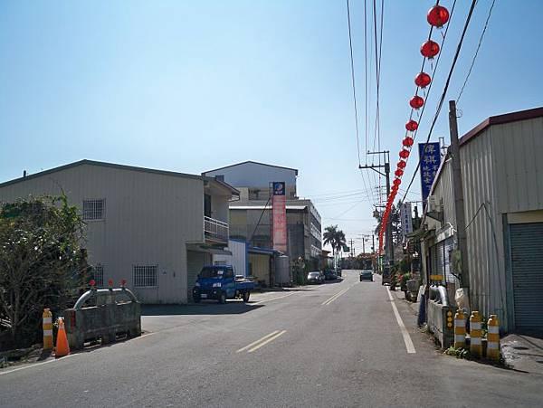 縣道129中興嶺以北 64.JPG