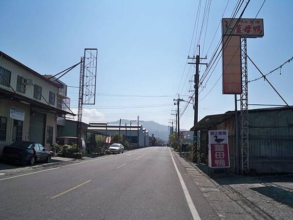 縣道129中興嶺以北 73.JPG