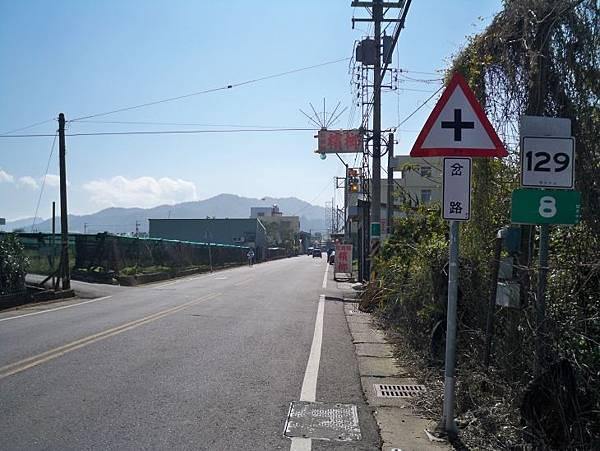 縣道129中興嶺以北 75.JPG
