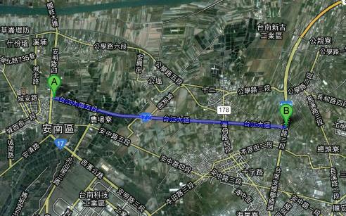 台17乙路線圖.png