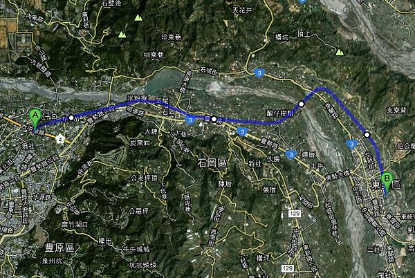 東豐路線圖.png