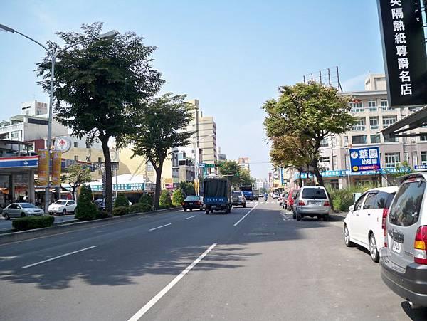 再訪台3松竹路~縣道129 48