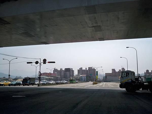 再訪台3松竹路~縣道129 77