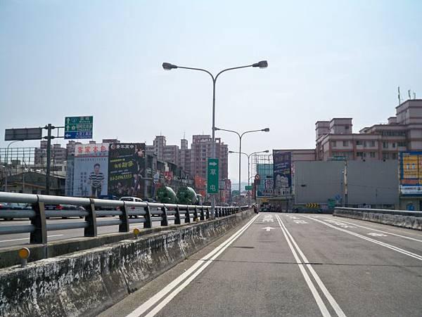 再訪台3松竹路~縣道129 80