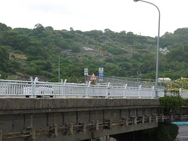 關渡大橋 12