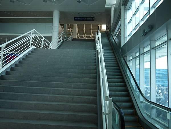 新烏日火車站 18