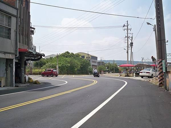 縣道132舊線1-06