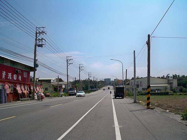 縣道132舊線2-18