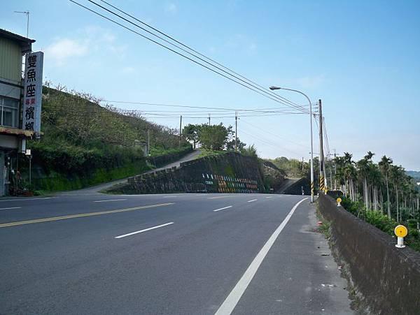 台3大安溪~中44 05
