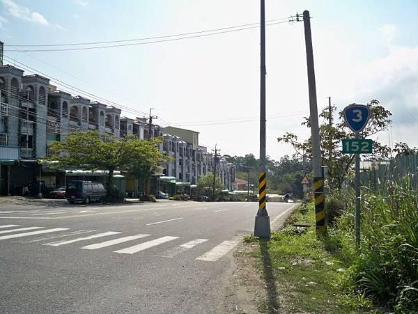 台3大安溪~中44 18